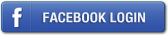 facebook login