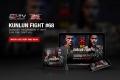 Kunlun Fight 68 on EliteBoxing.TV